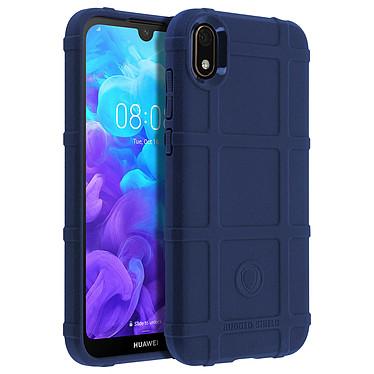 Avizar Coque Bleu Nuit pour Huawei Y5 2019 , Honor 8S Coque Bleu Nuit Huawei Y5 2019 , Honor 8S