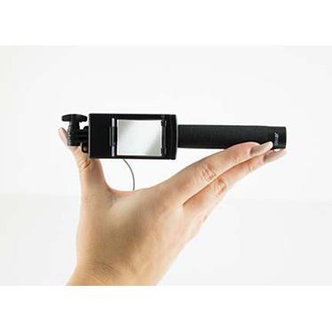 Avis OLIXAR Perche Selfie avec miroir