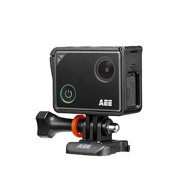 Acheter AEE Caméra Action cam Lyfe Titan