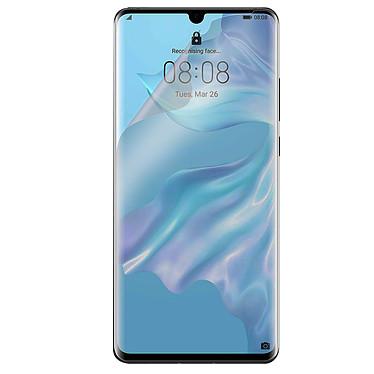 Avizar Film protecteur Transparent pour Huawei P30 Pro pas cher