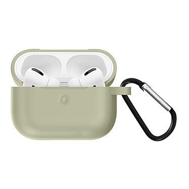 Avizar Coque Gris pour Apple AirPods Pro pas cher