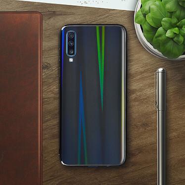 Acheter Avizar Coque Noir pour Samsung Galaxy A70