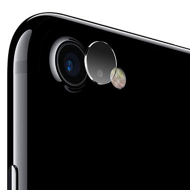 Avis Avizar Film Caméra Transparent pour Apple iPhone 7 , Apple iPhone 8 , Apple iPhone SE 2020