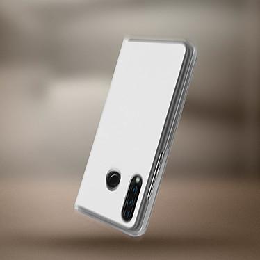 Avis Avizar Etui folio Blanc pour Huawei P30 Lite , Honor 20S , Huawei P30 Lite XL