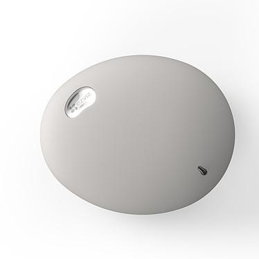 Acheter Ezviz Centrale d'alarme IP - A1S Ethernet / wi-fi / 4G -