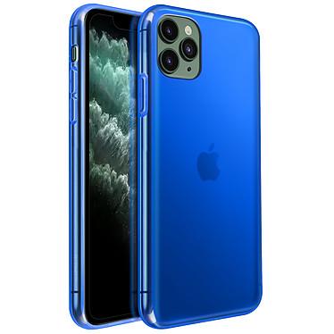 Avizar Coque Bleu pour Apple iPhone 11 Pro pas cher