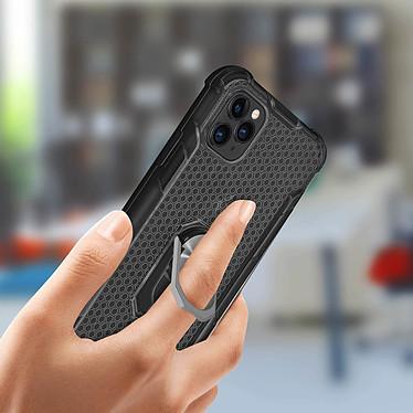 Acheter Avizar Coque Noir pour Apple iPhone 11 Pro