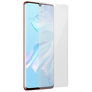 Avizar Film protecteur Transparent pour Huawei P30 Pro Film protecteur Transparent Huawei P30 Pro
