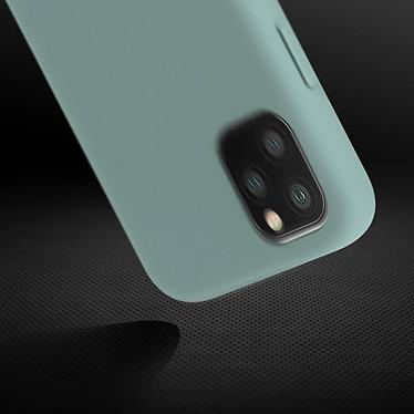 Avis Avizar Coque Vert pour Apple iPhone 11 Pro