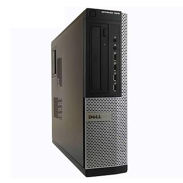 Dell Optiplex 7010 DT (I5347848S) · Reconditionné