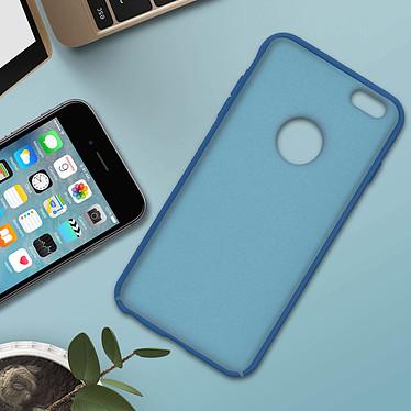 Acheter Avizar Coque Bleu pour Apple iPhone 6 Plus , Apple iPhone 6S Plus
