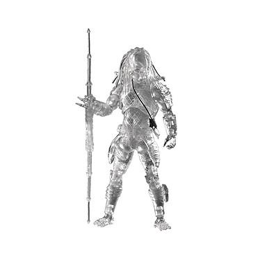 Predator 2 - Figurine 1/18 Predator Invisible City Hunter Previews Exclusive 11 cm Figurine 1/18 Predator Invisible City Hunter Previews Exclusive 11 cm.