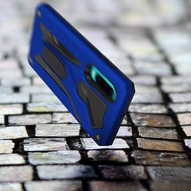 Acheter Avizar Coque Bleu pour Huawei P30