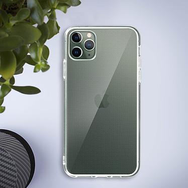 Acheter Avizar Coque Transparent Souple pour Apple iPhone 11 Pro Max