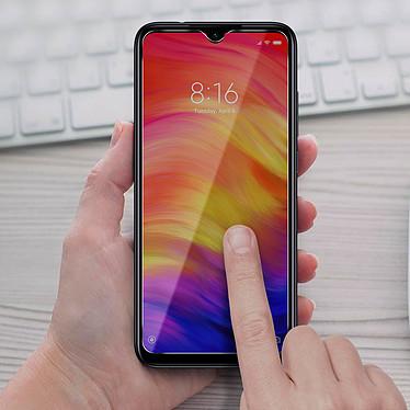 Acheter Avizar Film protecteur Transparent pour Xiaomi Redmi Note 7