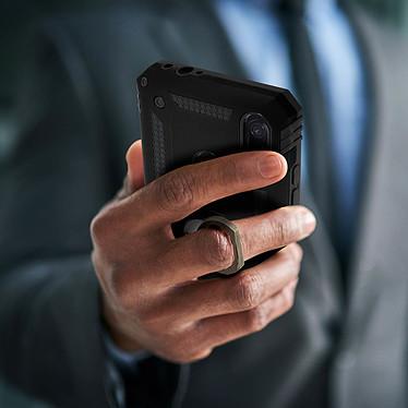 Acheter Avizar Coque Noir pour Xiaomi Redmi Note 7