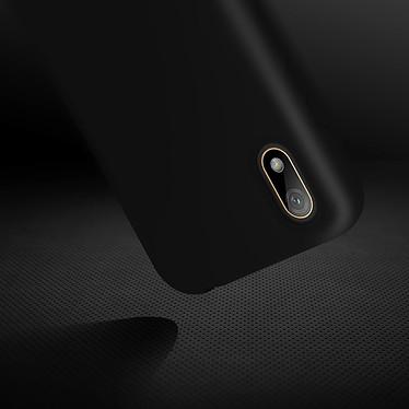 Avis Avizar Coque Noir pour Huawei Y5 2019 , Honor 8S