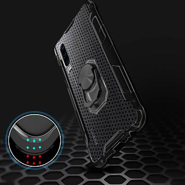 Avis Avizar Coque Noir Hybride pour Huawei P30