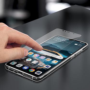 Acheter Avizar Coque Transparent pour Huawei Mate 20