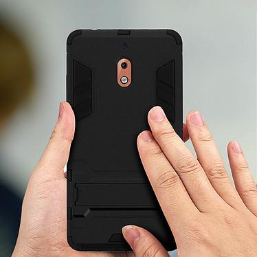 Acheter Avizar Coque Noir pour Nokia 2.1