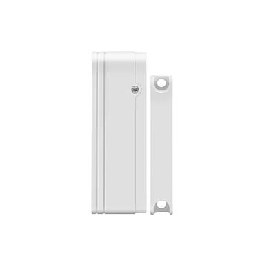 Avis Atlantic'S ATEOS - Alarme de maison sans fil GSM Kit 11 (MD-334R)