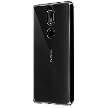 Acheter Avizar Coque Transparent pour Nokia 7