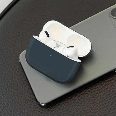 Acheter Avizar Coque Gris pour Apple AirPods Pro