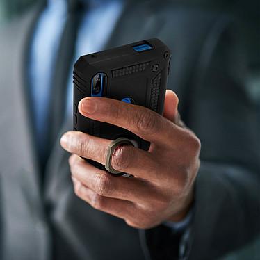 Acheter Avizar Coque Noir pour Huawei P Smart Z , Honor 9X