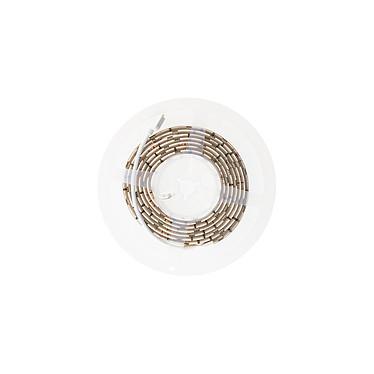Acheter Otio Ruban LED connecté 28W 2m