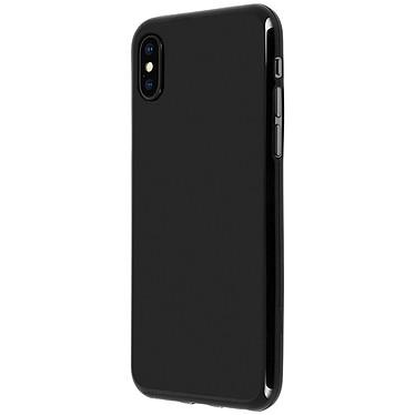 Acheter Avizar Coque Noir Souple pour Apple iPhone X , Apple iPhone XS