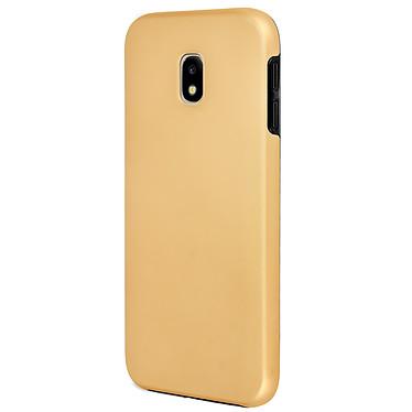 Acheter Avizar Coque Dorée pour Samsung Galaxy J5 2017