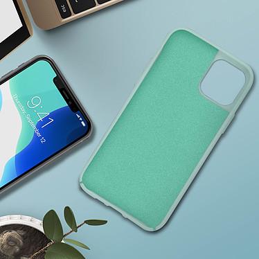 Acheter Avizar Coque Vert pour Apple iPhone 11 Pro