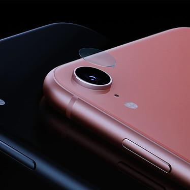 Acheter Avizar Film Caméra Transparent pour Apple iPhone XR