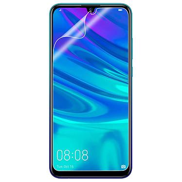Avizar Film protecteur Transparent pour Huawei P Smart 2019 , Honor 10 Lite pas cher