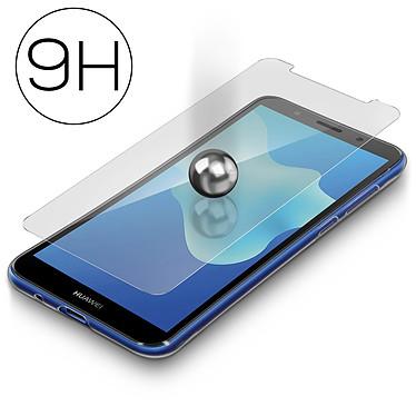 Acheter Avizar Coque Transparent avec film pour Huawei Y5 2018 , Honor 7S