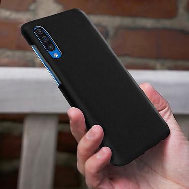Acheter Avizar Coque Noir pour Samsung Galaxy A50