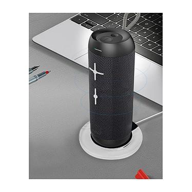 Avis Blaupunkt MP1900 noir