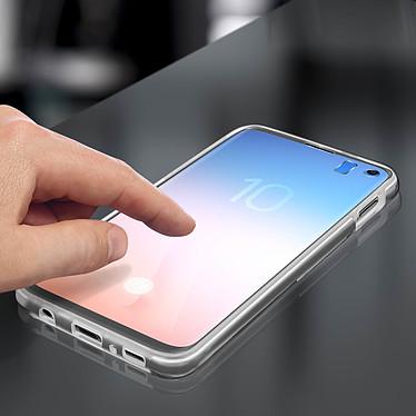 Acheter Avizar Coque Transparent pour Samsung Galaxy S10e