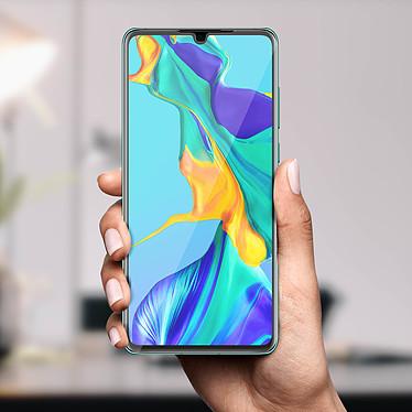 Acheter Avizar Film verre trempé Transparent pour Huawei P30
