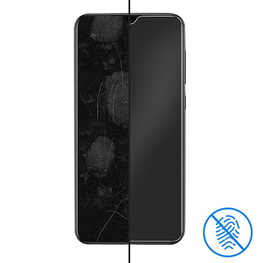 Avis Avizar Film verre trempé Transparent pour Xiaomi Mi 9 SE