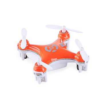 Cellys Mini drone CHEERSON Orange Mini drone CHEERSON