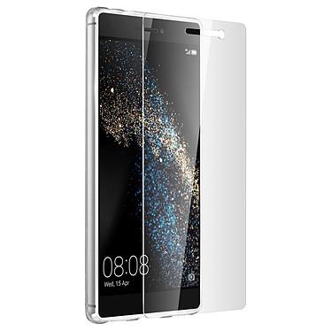 Avis Avizar Pack protection Transparent pour Huawei P8