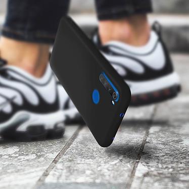 Acheter Avizar Coque Noir pour Xiaomi Redmi Note 8T