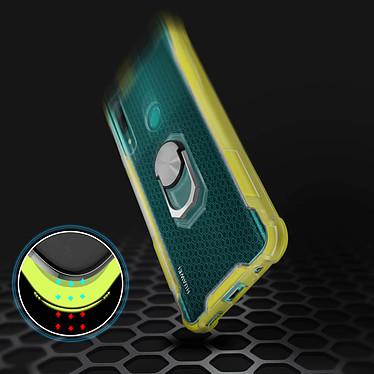 Avis Avizar Coque Jaune pour Huawei P Smart Z , Honor 9X