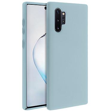 Avizar Coque Bleu pour Samsung Galaxy Note 10 Plus pas cher