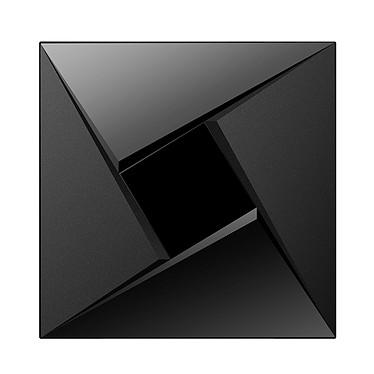 Avis Yonis Box Android TV Noir Y-9192