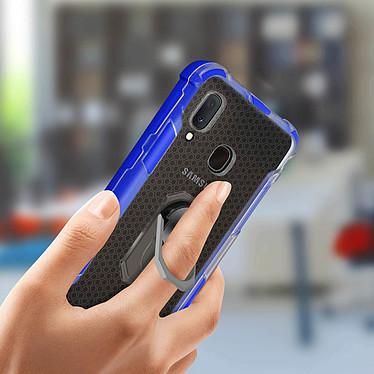 Acheter Avizar Coque Bleu pour Samsung Galaxy A20e