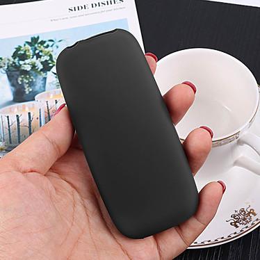 Avis Avizar Coque Noir pour Nokia 105