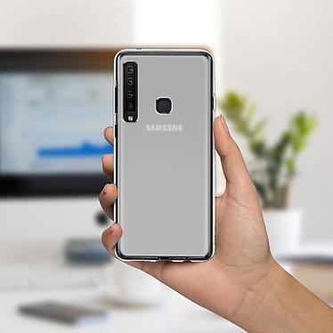 Acheter Avizar Coque Blanc pour Samsung Galaxy A9 2018