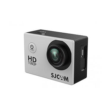 SJCAM Camera de sport HD SJ4000 Blanc Camera de sport HD SJ4000